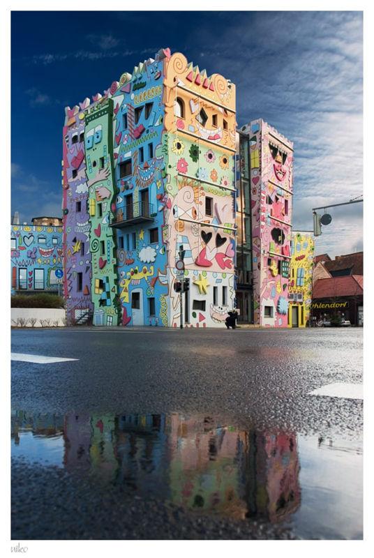 rizzi haus braunschweig niko24 photo forum. Black Bedroom Furniture Sets. Home Design Ideas