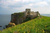 Калиакра - една древна и съвременна крепост; comments:18