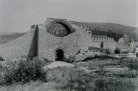 Ловешката крепост; comments:3