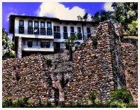 Кордопуловата къща - Мелник; comments:11