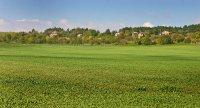 Шумен вилна зона край пети километър; comments:4