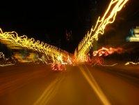 Нощни светлини; comments:6