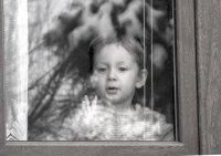 През прозорчето; comments:2