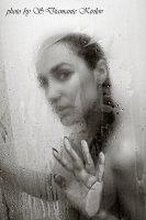 Jolie; comments:5