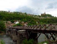 владишкия мост; comments:4
