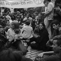 София, 1968 Коментари: 31 Гласували: 82