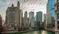 Downtown Chicago ; Коментари:4