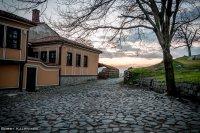 Старият Пловдив ; Коментари:4