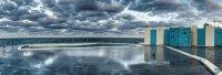 Слиема - крайбрежието ; Коментари:8