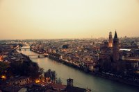 fair Verona ; Коментари:6