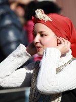 Сурва 2015 в Перник ; Коментари:12
