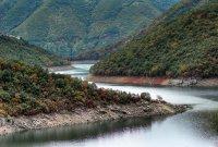 Есен в Родопите ; Коментари:6