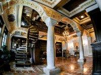 Библиотеката в св. Йован Бигорски ; Коментари:8