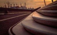 Hamburg - Docks ; Коментари:5