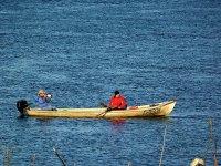 На разходка с лодка ; Коментари:10