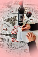 Paris Leterrs... ; Коментари:10