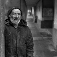 Faces of the ghetto Коментари: 32 Гласували: 40