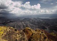 Поглед към Родопите ; Коментари:3