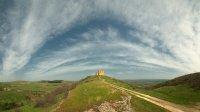 Балдуиновата крепост Букелон Коментари: 30 Гласували: 54