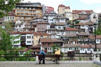 Градски приказки ; Коментари:5