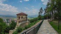 Крепост Хисарлъка ; Коментари:10