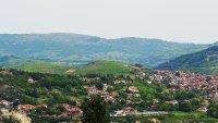 Планини зелени ; Коментари:5