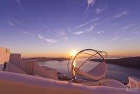 Залез от Имеровигли (едно от най-романтичните места на планетата) ; Коментари:5