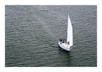 Яхта ; Коментари:2