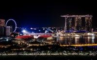 Сингапур ; Коментари:3