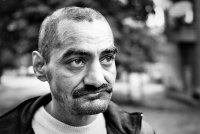 Faces of the ghetto ; Коментари:6