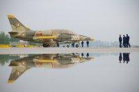 L-39ZA/205 ; Коментари:17