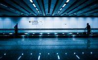 Airports: HKG ; Коментари:5