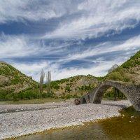 Моста ; Коментари:10