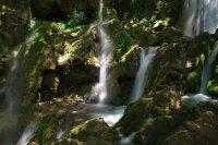 Бачковски водопад ! ; Коментари:11