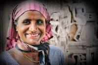 Faces of India ; Коментари:12