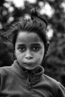 Faces of the ghetto ; Коментари:17