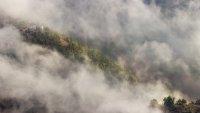 Прозорец в облаците ; Коментари:2