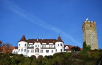 Schloss Neubeuern ; Коментари:6