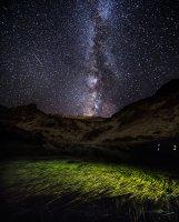 Муратово езеро ; Коментари:4