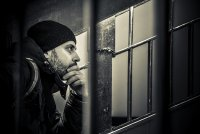 The Prisoner ; Коментари:5