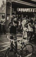 Лица от улицата; comments:2