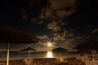 Осенний пляж ; Коментари:6