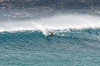 6 метровата вълна ; Коментари:4