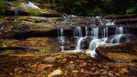 Blue Mountains, Australia ; Коментари:7