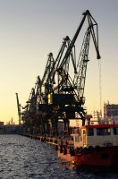 Пристанище Варна ; Коментари:5