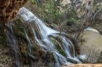 Хотнишкия водопад ; Коментари:5