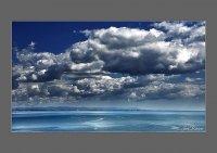 """Море-21.04.2016\\\"""" , специално за..(а бе как ти беше името?); comments:11"""