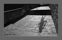"\""Shadow of my Fantasy\""; Коментари:11"