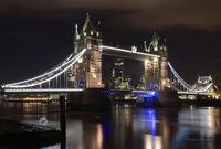 Tower Bridge; Коментари:9