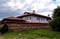 Къща в Арбанаси; Коментари:7